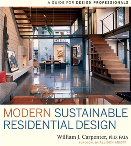 modern sustainable residential design.jpg