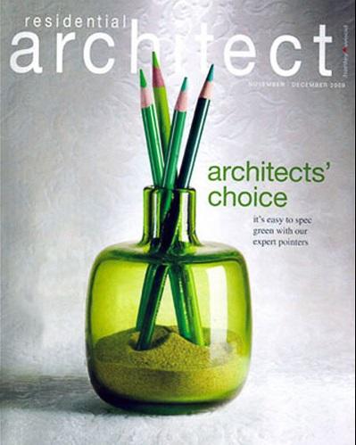 residential architect.jpg