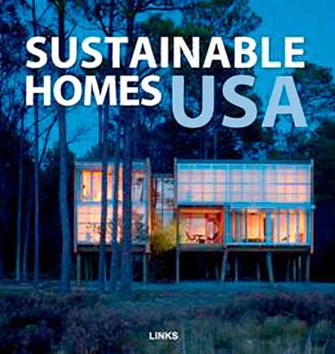 sustainable homes usa.jpg