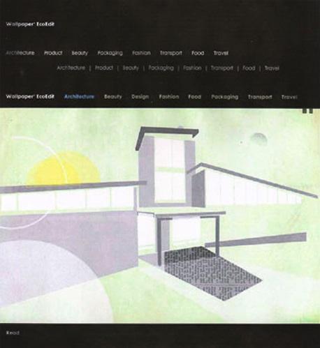 website pub.jpg