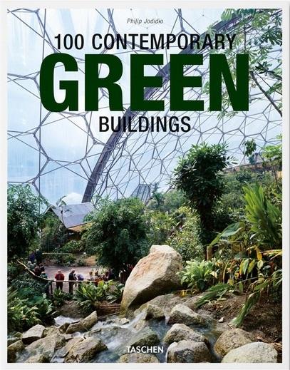 arck_taschen_100_contemporary_green_buildings_2.jpg