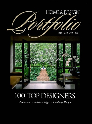Home and Design Portfolio.jpg