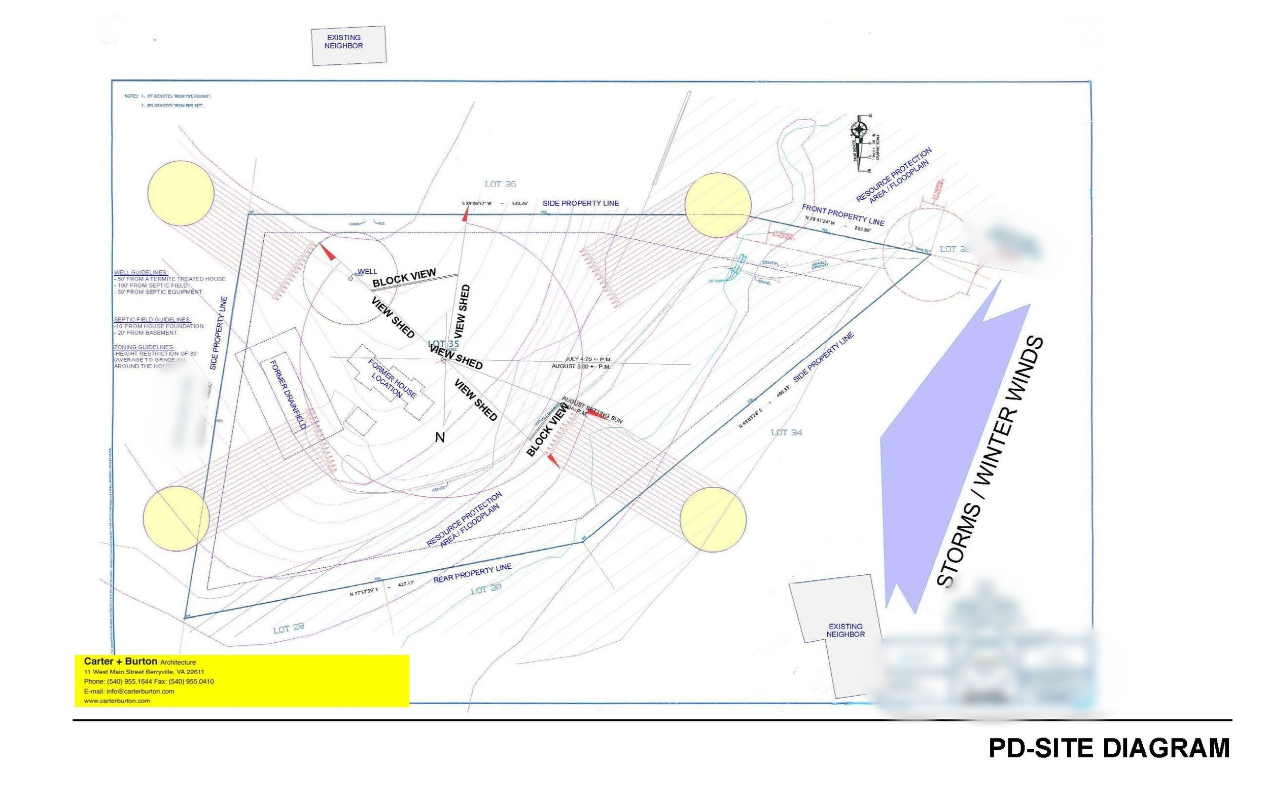 PD SITE DIAGRAM.jpg