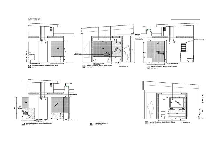 DD interior elevations.jpg