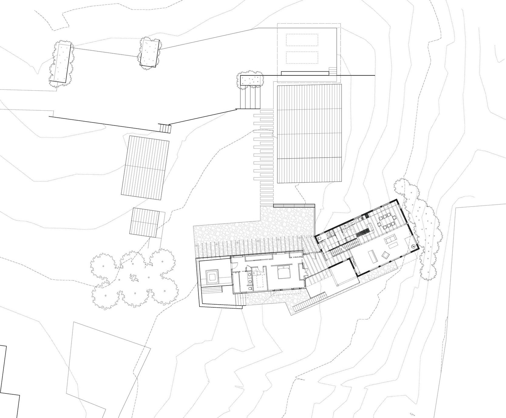 BEYOND-Site Plan-14-1216.jpg