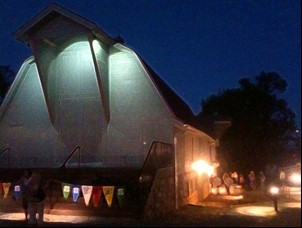 barns night time pic.jpg