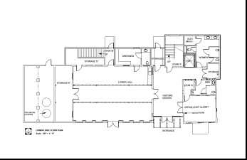 upper floor plan computer.jpg