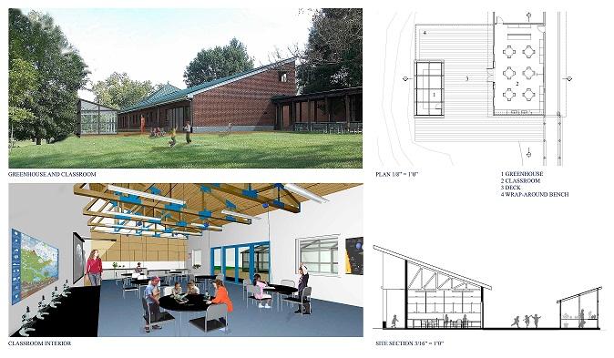 5 Powhatan Greenhouse and Classroom board resized.jpg
