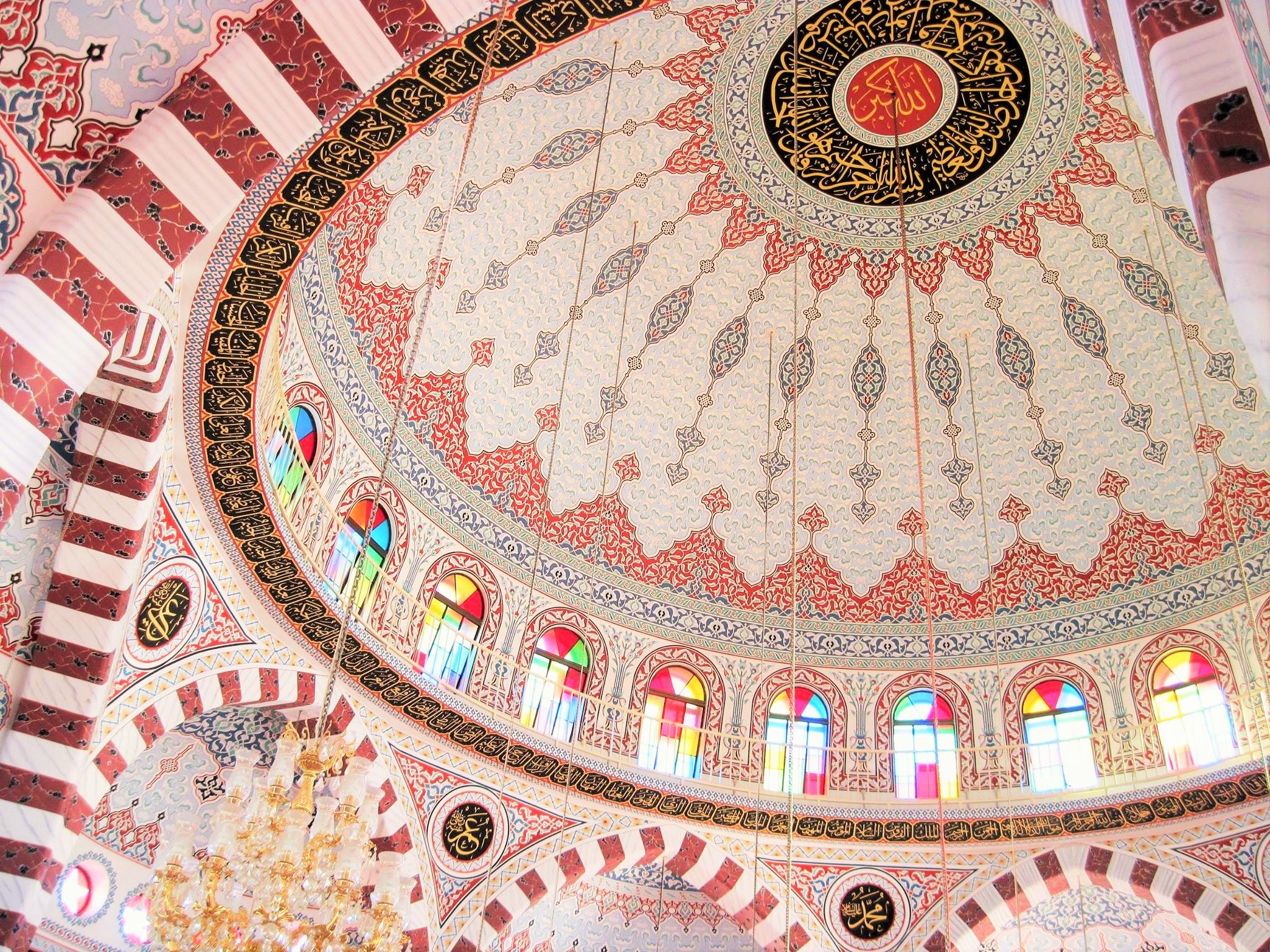 Galipoli Mosque - Australia.jpg
