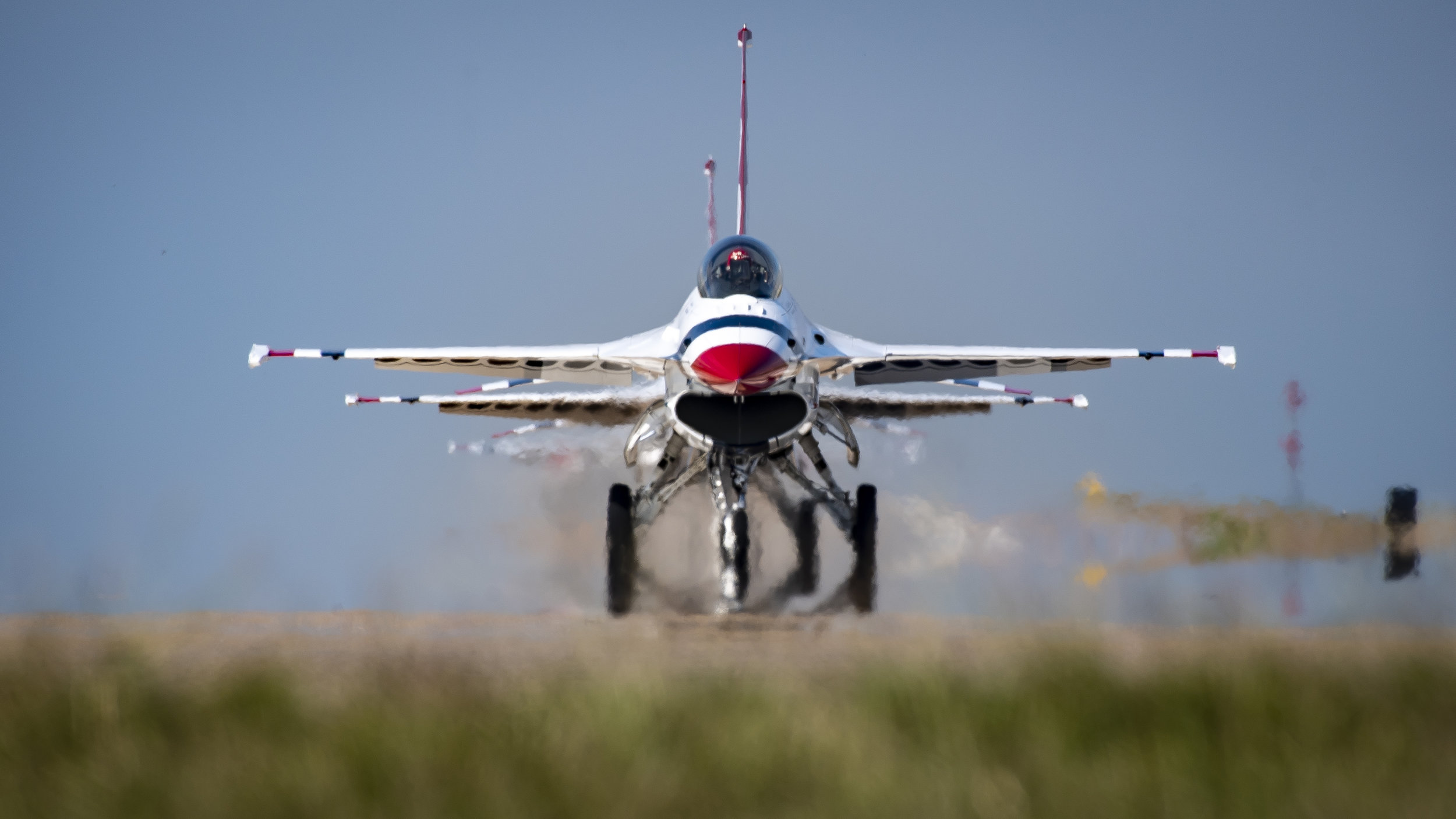Ocean City Air Show 2020.Thunderbirds Release 2019 2020 Schedules Airshow News