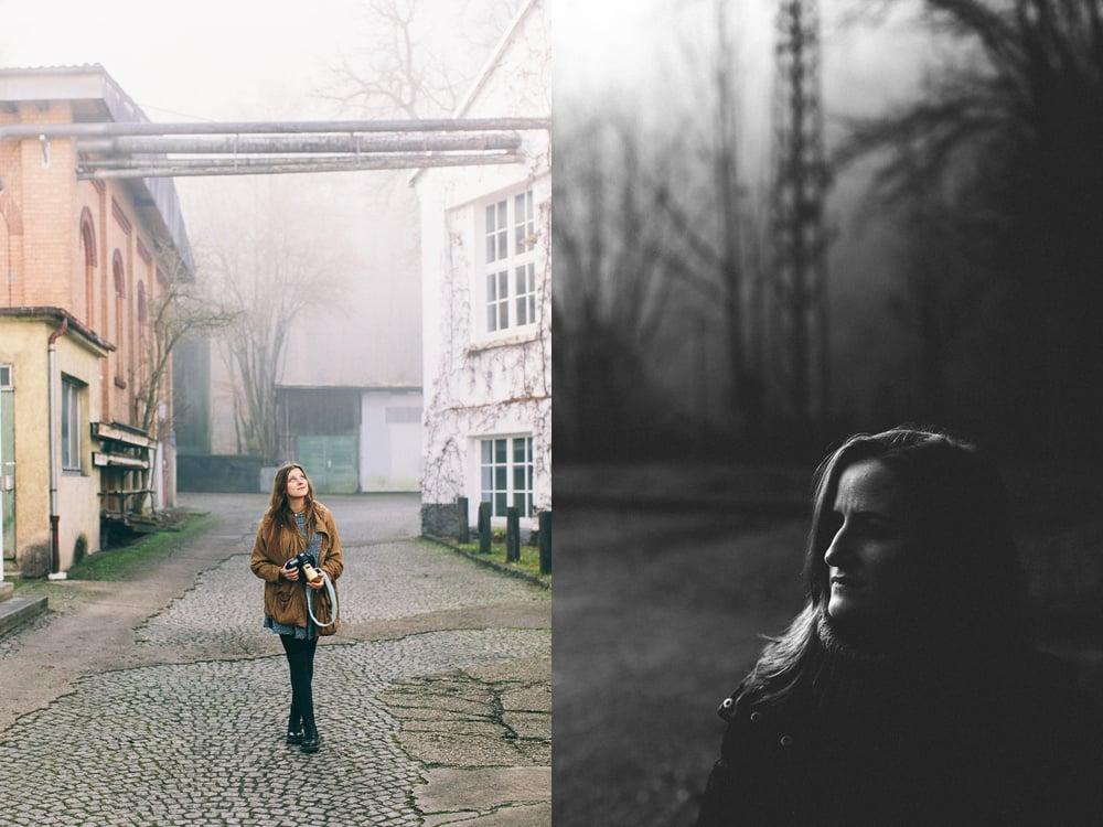 Daniela Reske Fotografie
