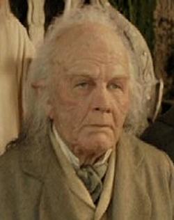 Bilbo Small Image