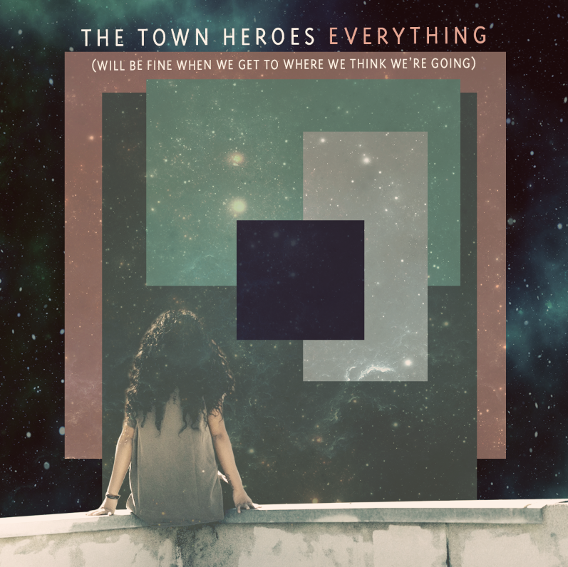 TTH- Everything- cover.png