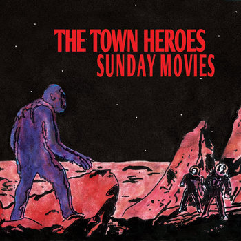 TTH-+Sunday+movies-cover.jpg