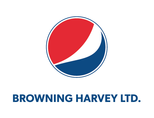 BH-Logo.jpg
