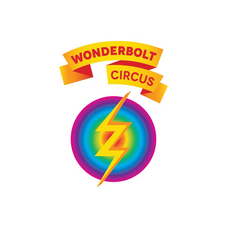 Wonderbolt_Circus_ColorStacked.jpg