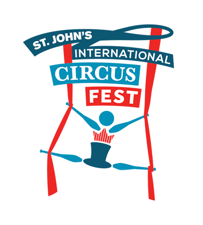circusfest-logo-web.png