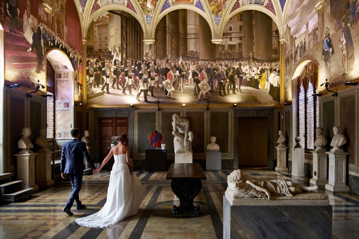 photographer wedding fotografo matrimonio toscana tuscany