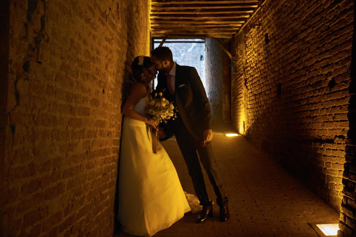 Tuscany_wedding_photographer_038.jpg