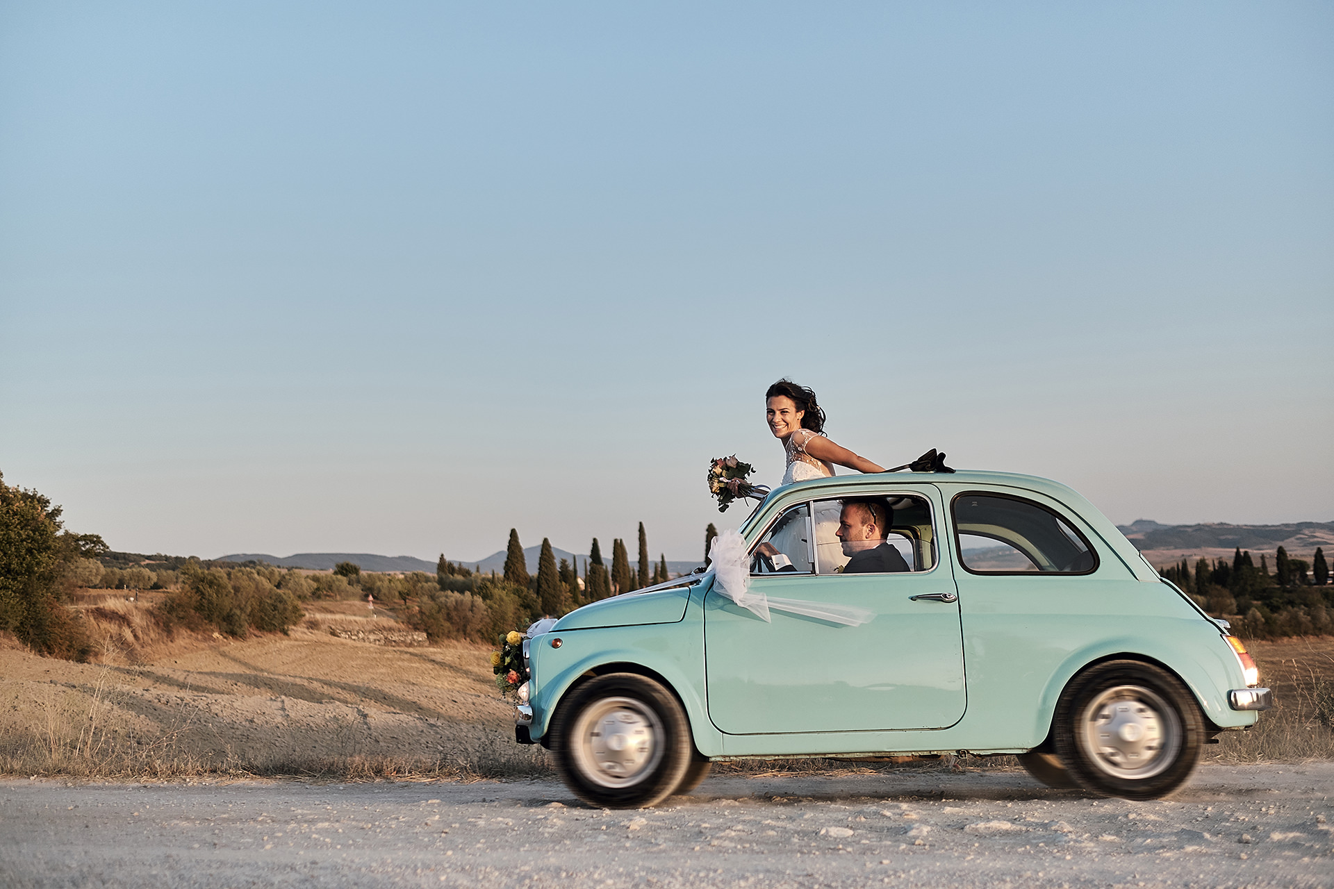 _destination_wedding_photographer_tuscany_siena_florence_umbria.jpg