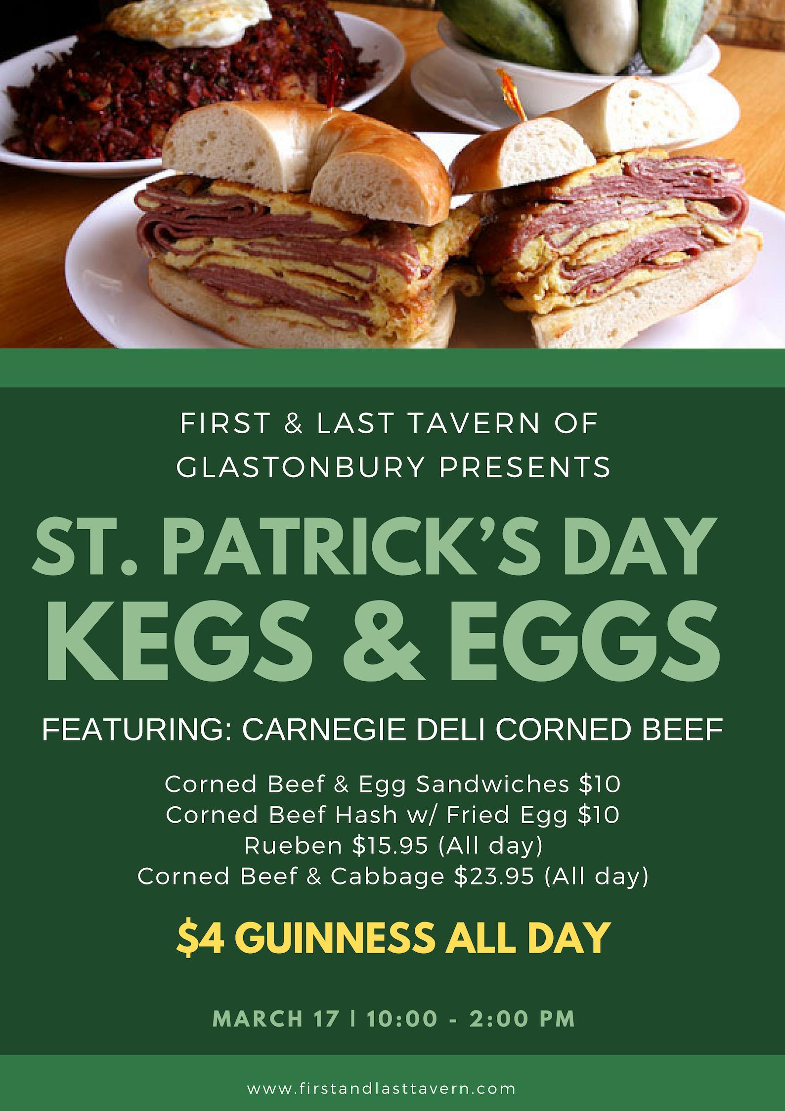 St. Patrick's day kegs & eggs.jpg