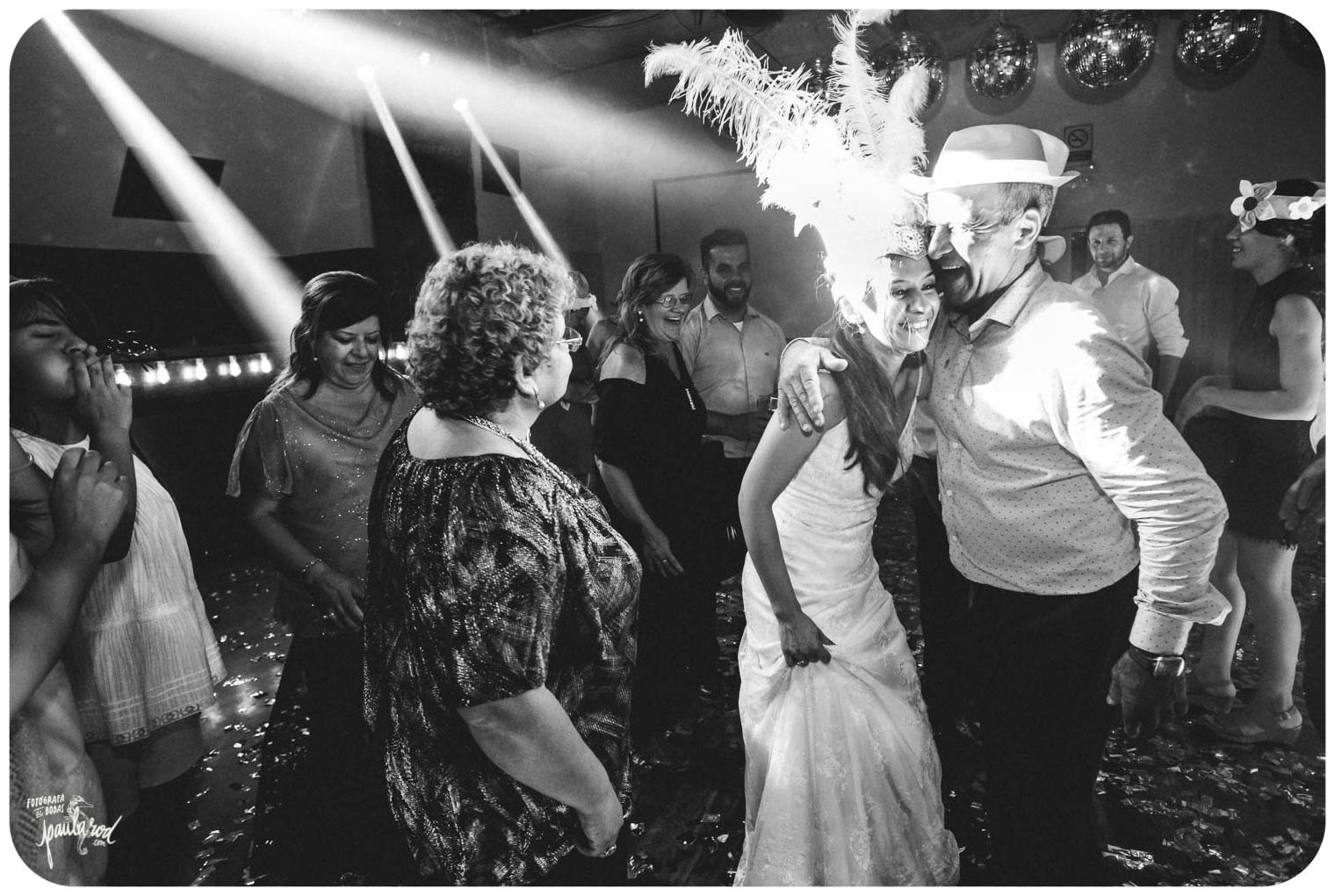 Documental wedding photography and cinematography in Argentina - 6.jpg