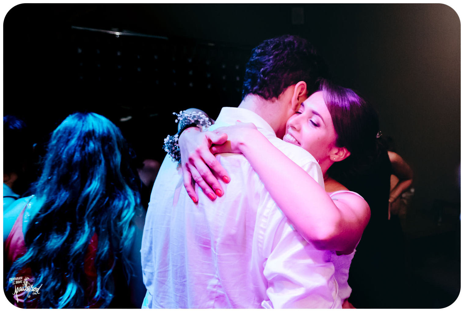 Documentary Wedding photography in Buenos Aires, Argentina - 5.jpg