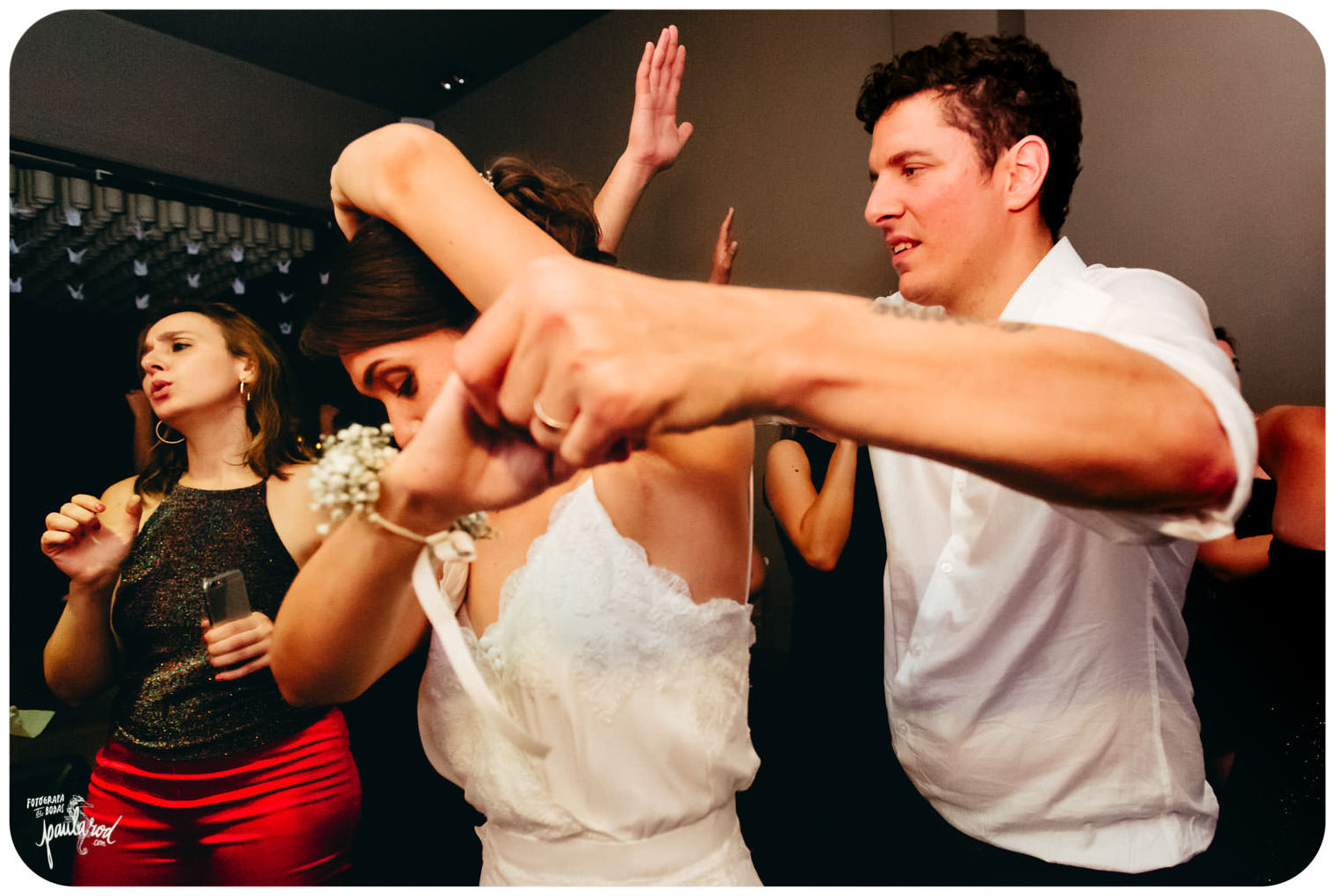 Documentary Wedding photography in Buenos Aires, Argentina - 7.jpg