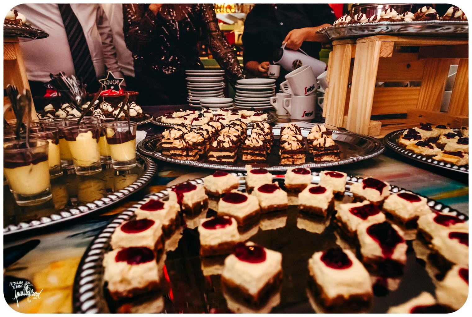 Catering dulce para eventos sociales - 2.jpg