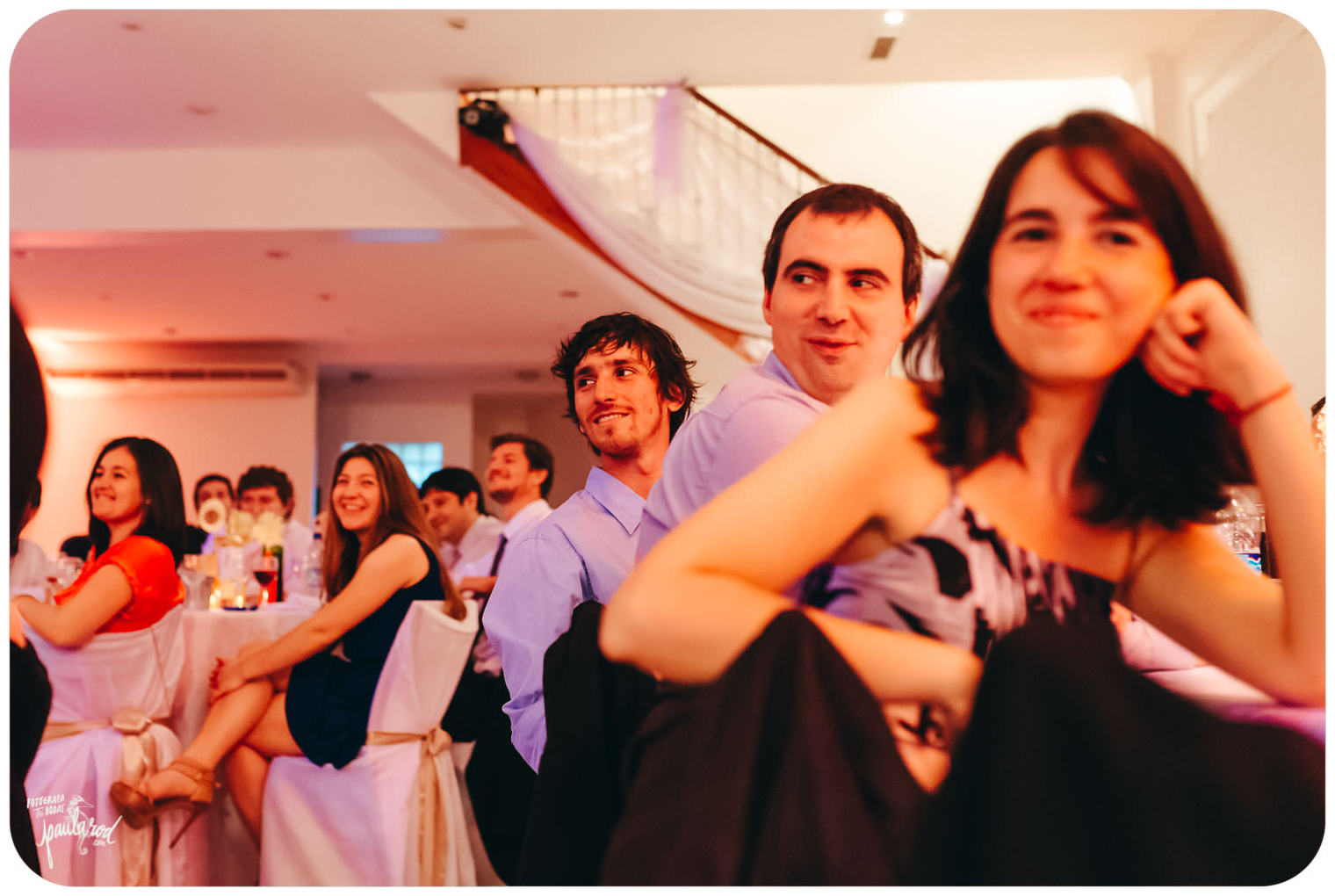 fotografia-documental-de-bodas-6.jpg