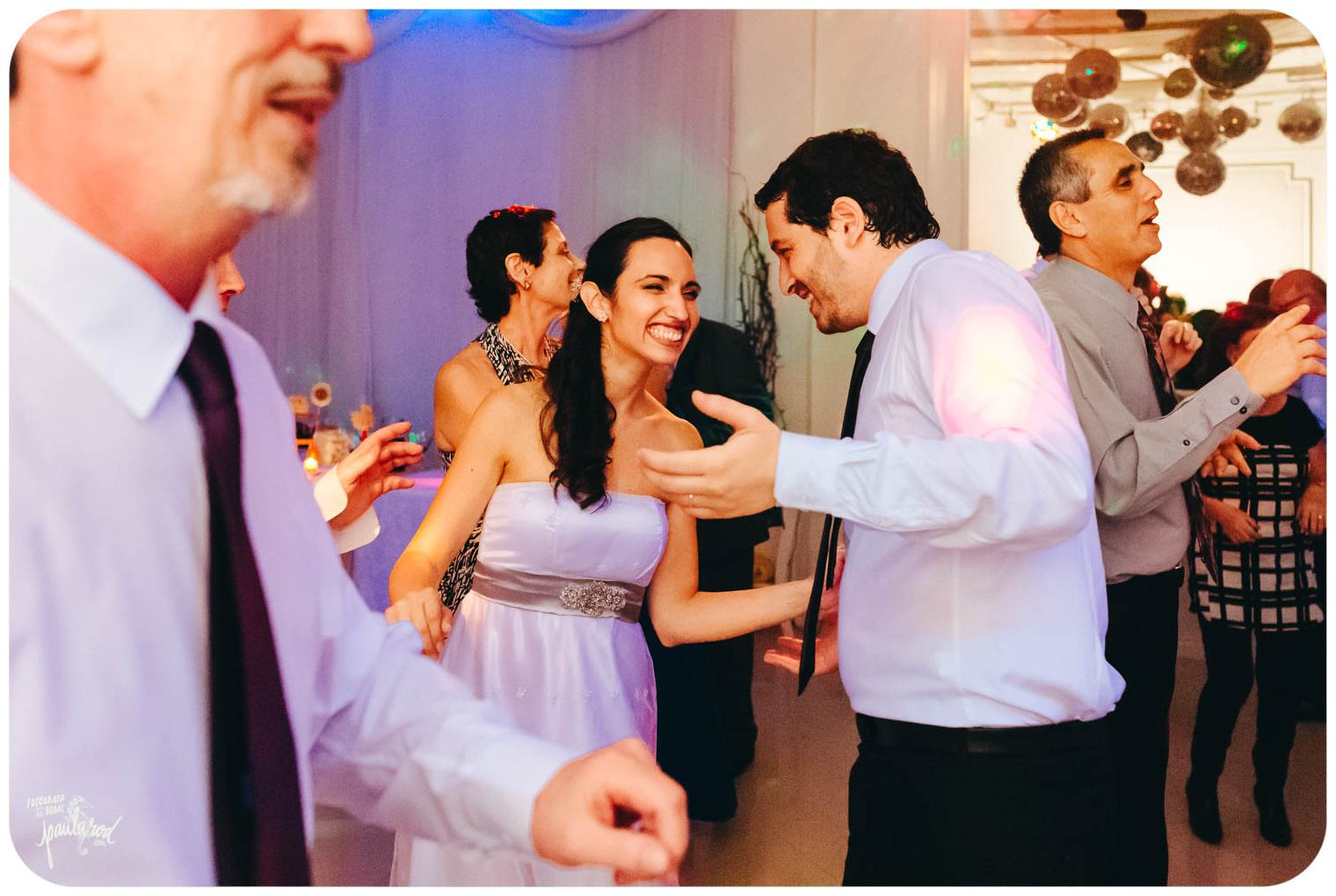 fotografia-documental-de-bodas-8.jpg