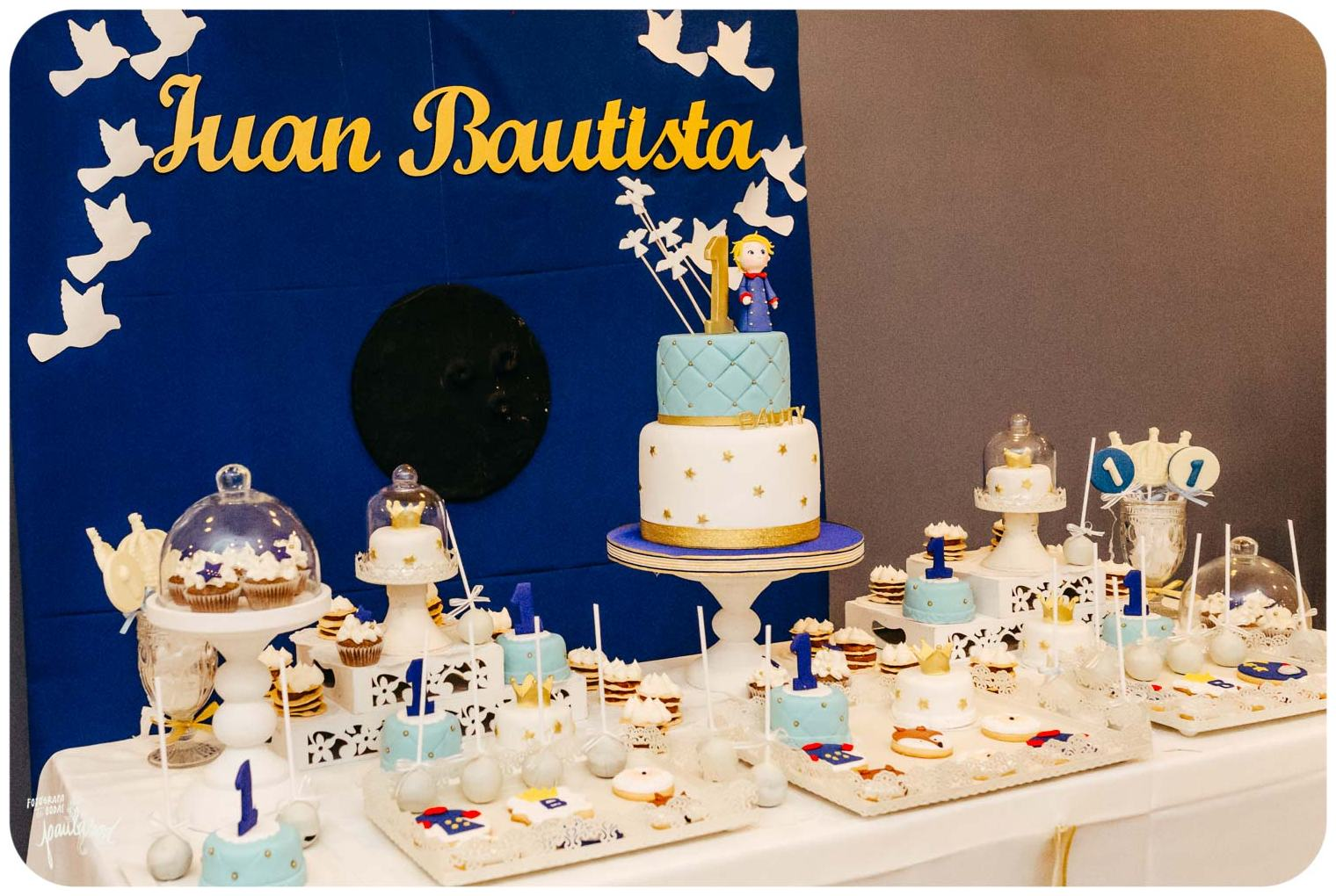Catering dulce para eventos infantiles.jpg