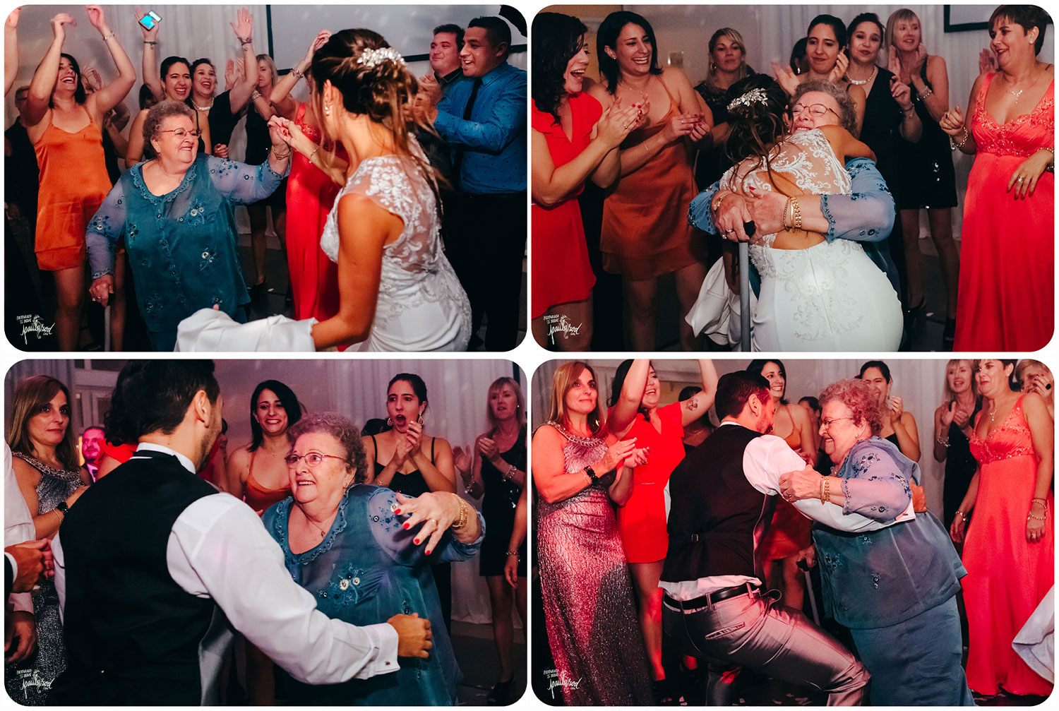 Argentinian_wedding_photojournalist-1.jpg