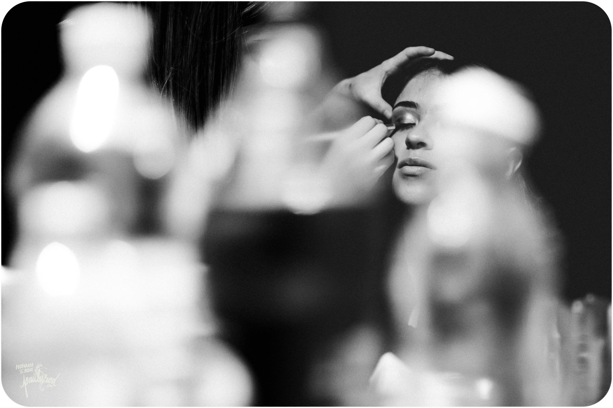 Make up para quinces (2).jpg