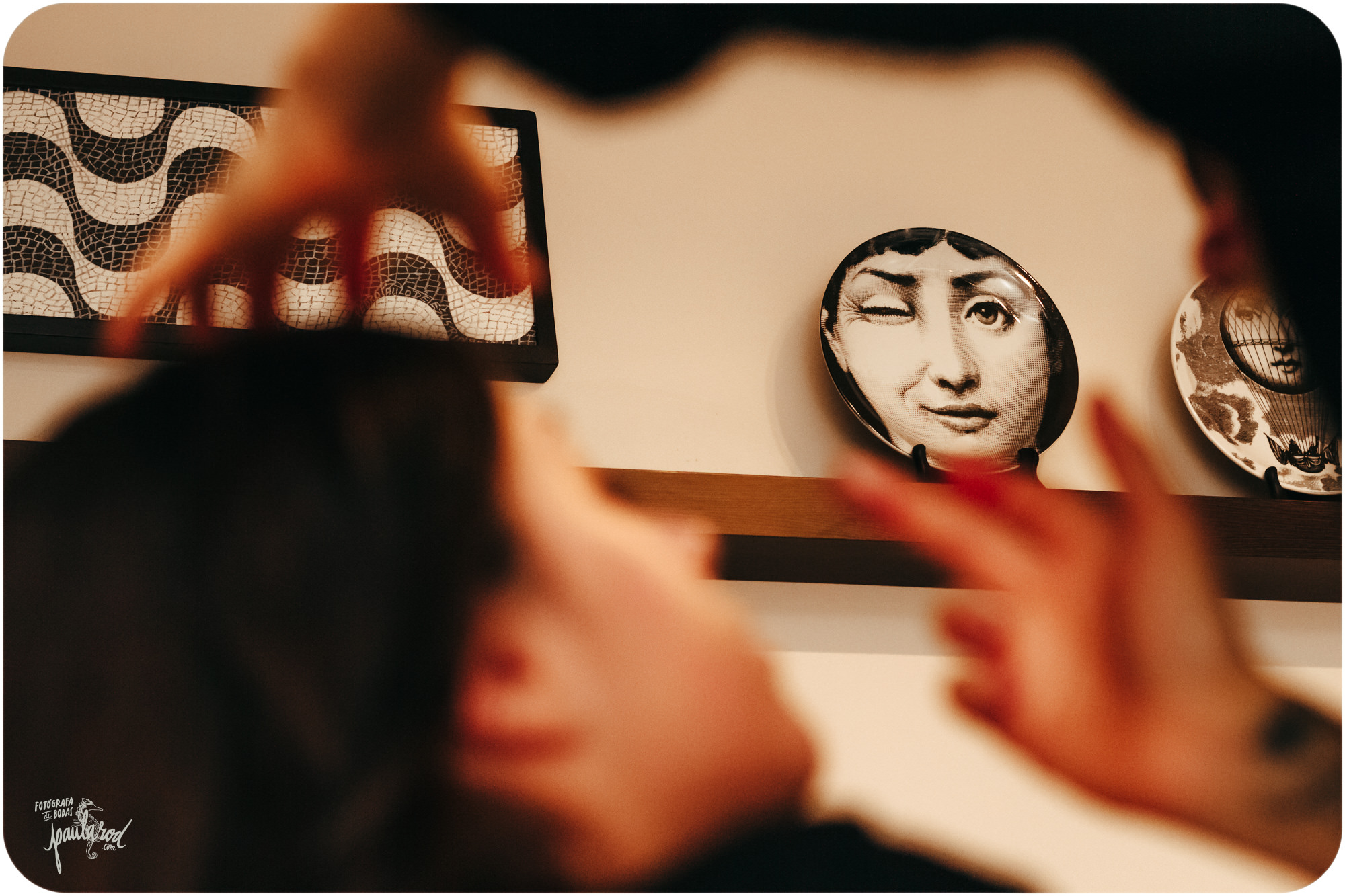 Make up para quinces (1).jpg