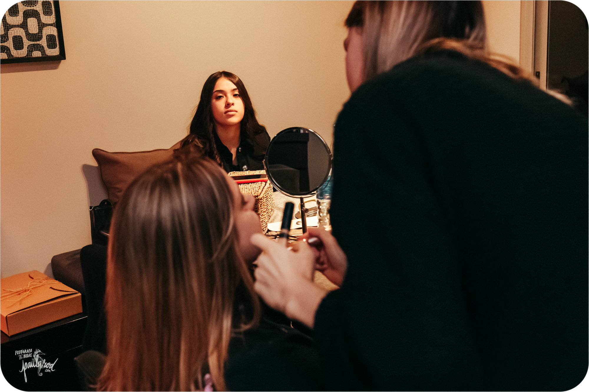 Make up para quinces (4).jpg