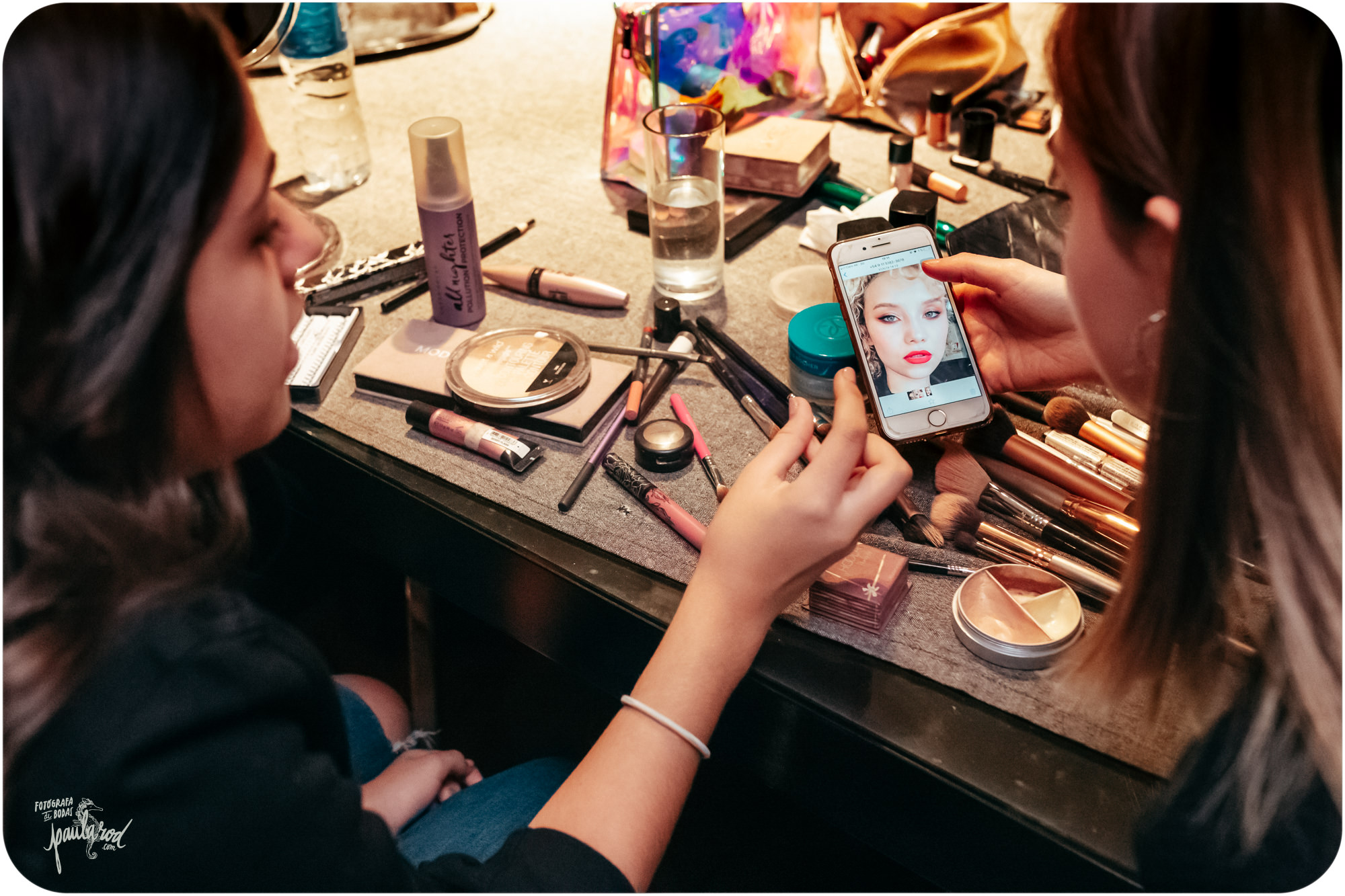 Make up para quinces (7).jpg