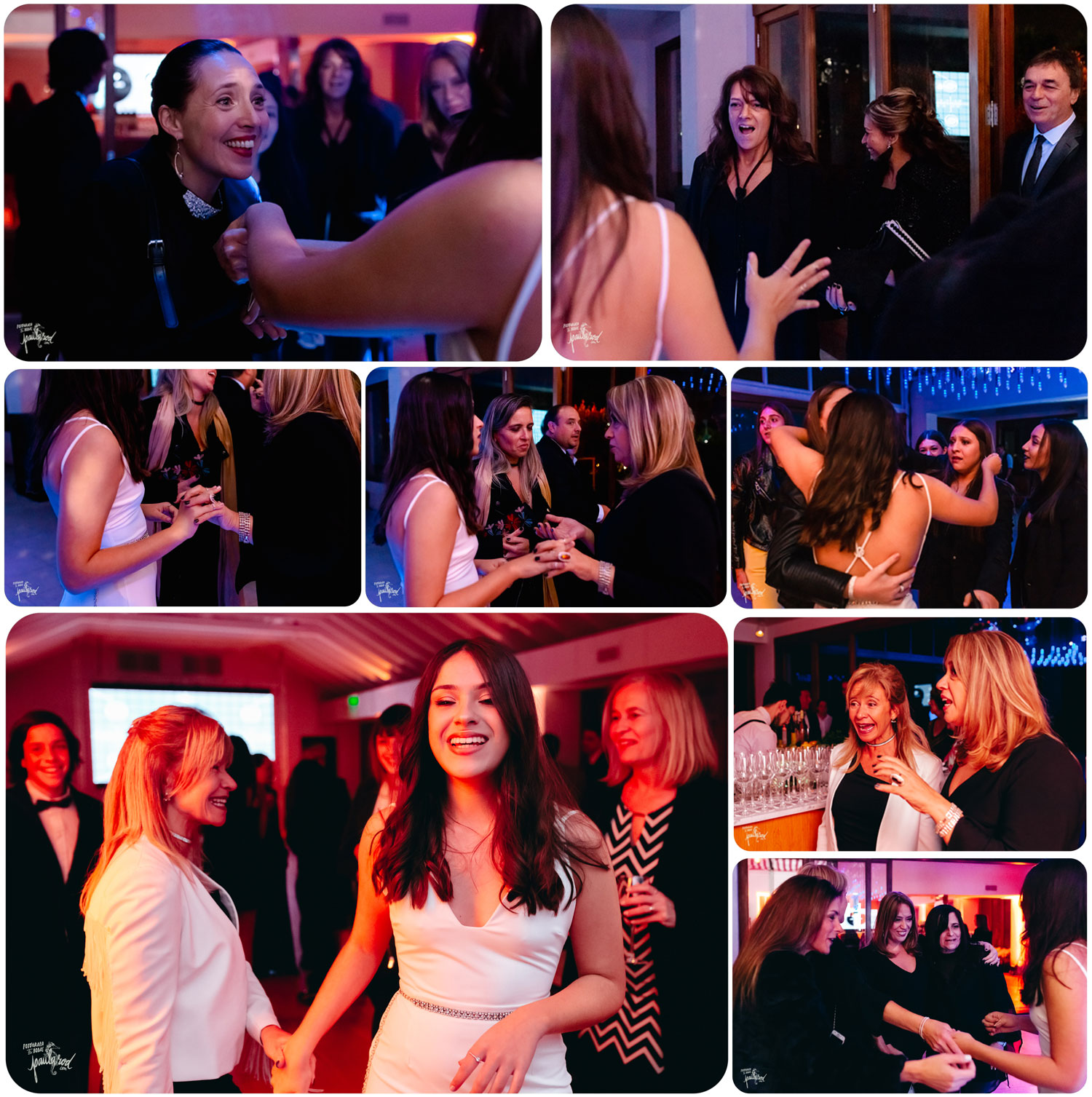 fotografia-documental-de-eventos-sociales-en-caba.jpg
