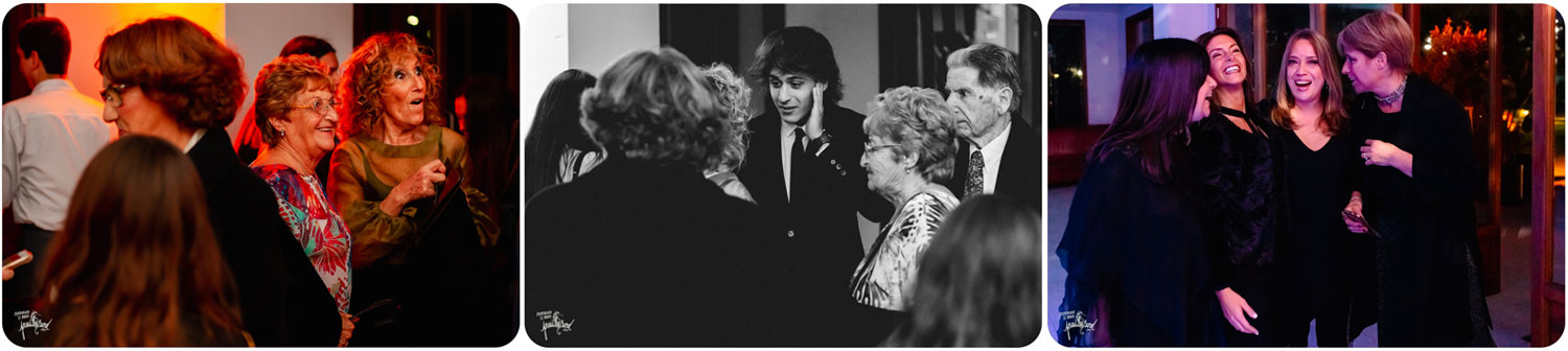 fotografia-documental-social-en-caba-2.jpg