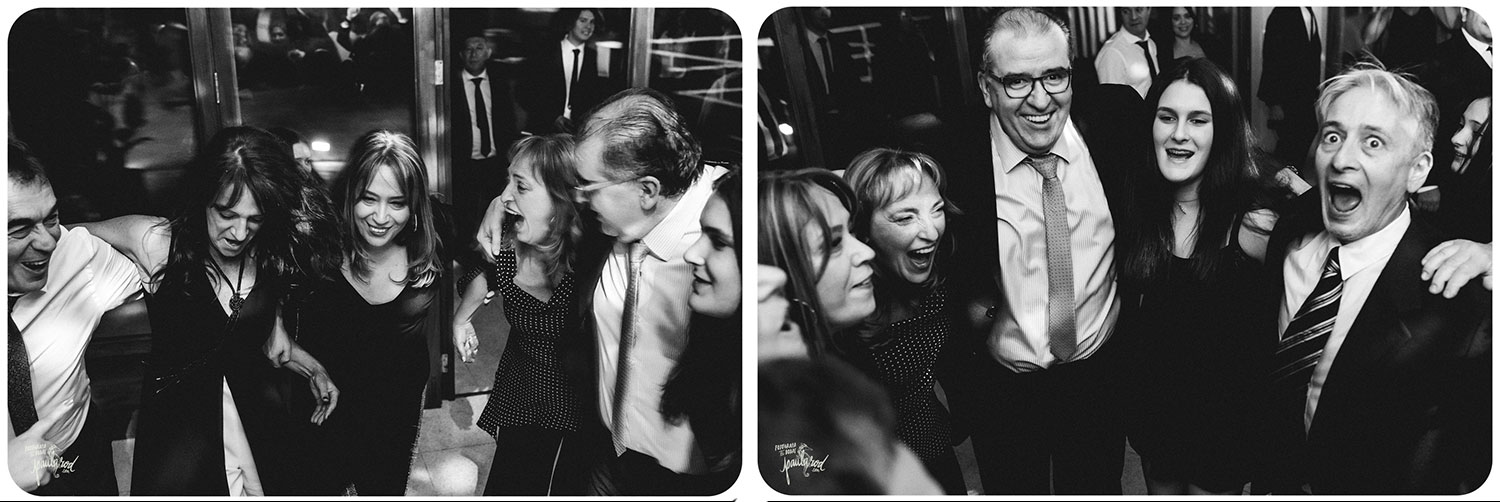 fotografia-documental-para-eventos-sociales.jpg
