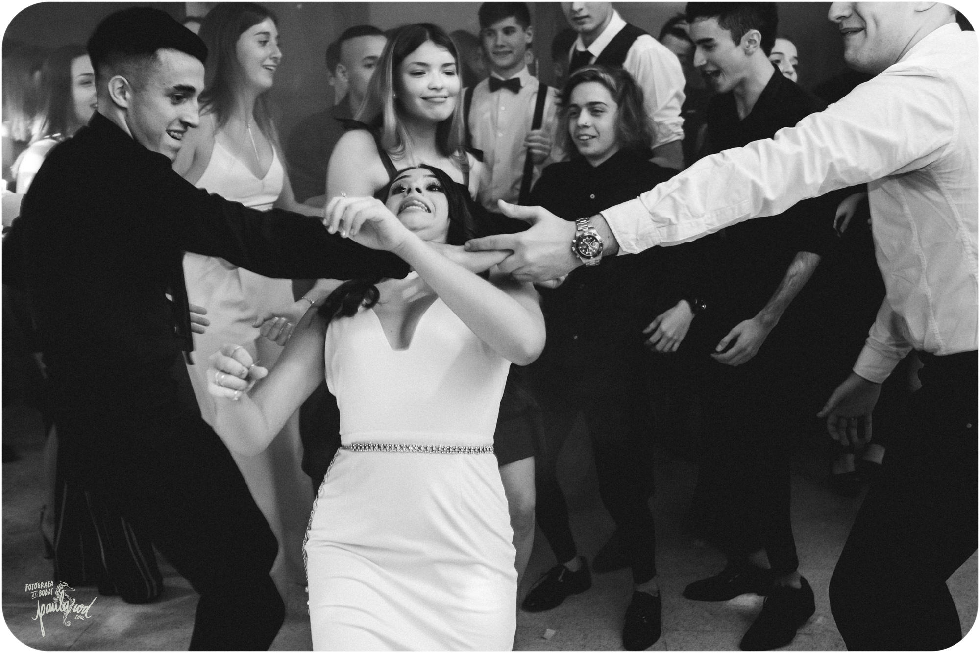 fotografia-documental-para-eventos-sociales-2.jpg