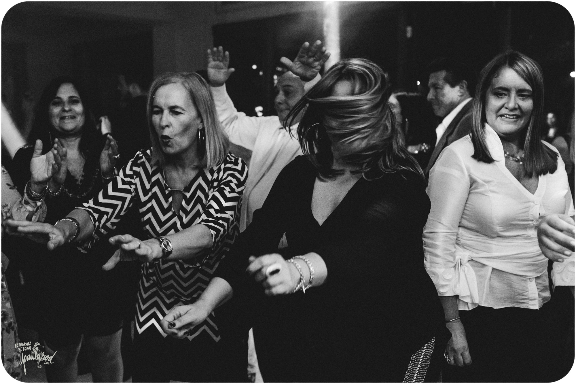 fotografia-documental-para-eventos-sociales-4 (5).jpg