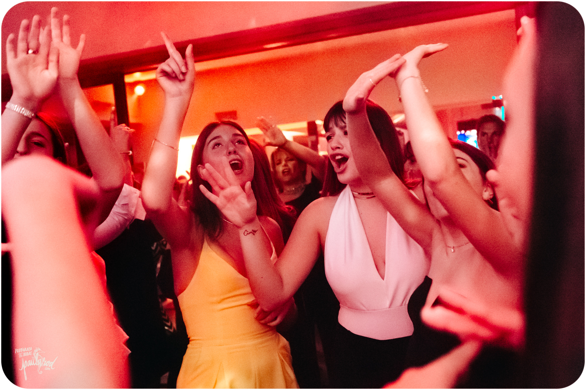 fotografia-documental-para-eventos-sociales-4 (3).jpg
