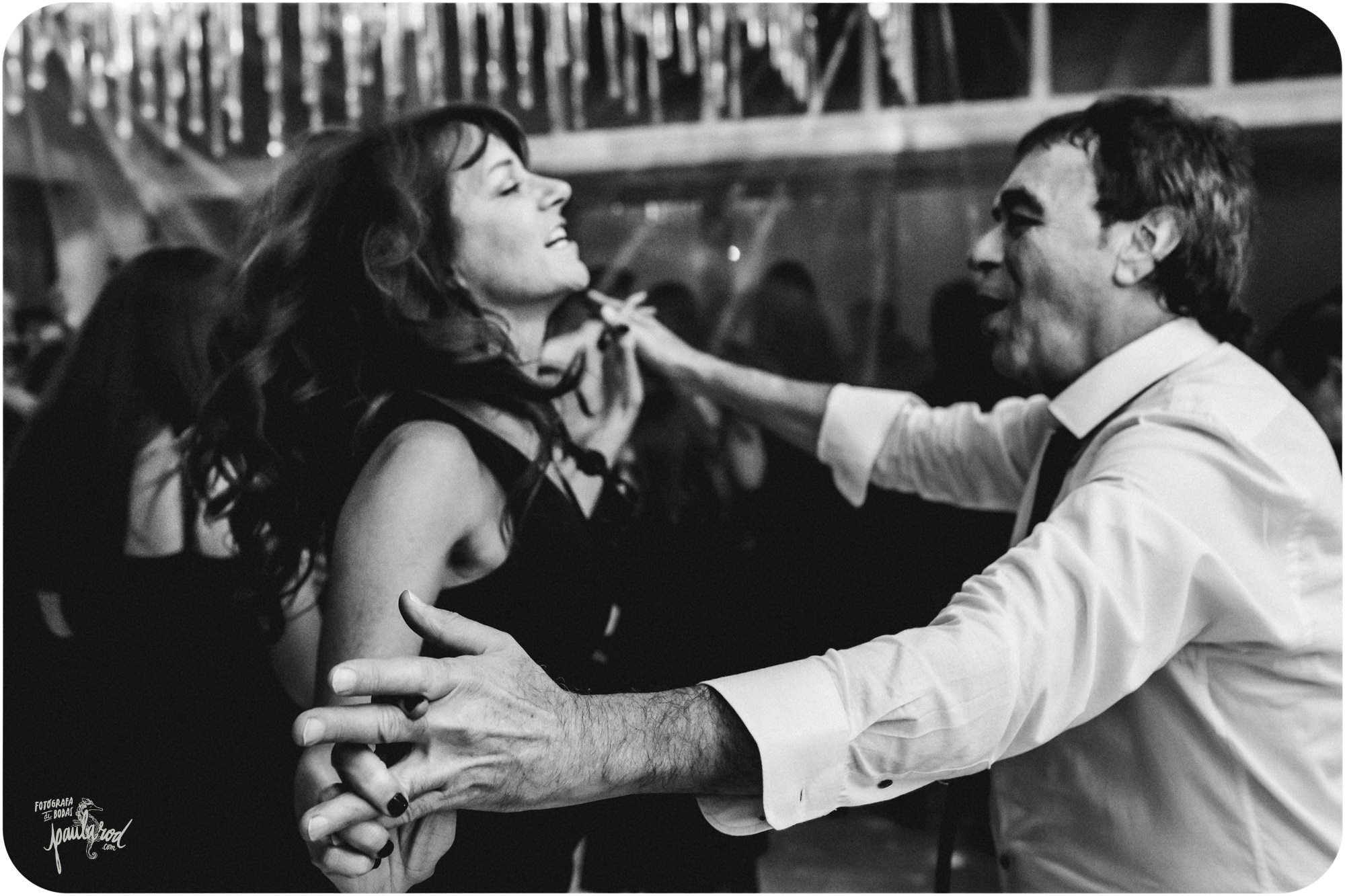 fotografia-documental-para-eventos-sociales-4 (1).jpg