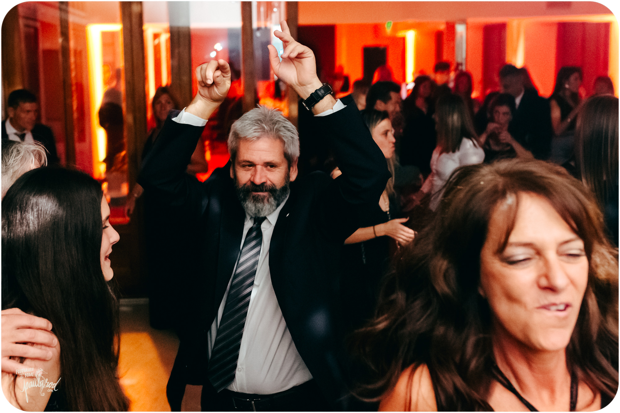 fotografia-documental-para-eventos-sociales-4 (2).jpg