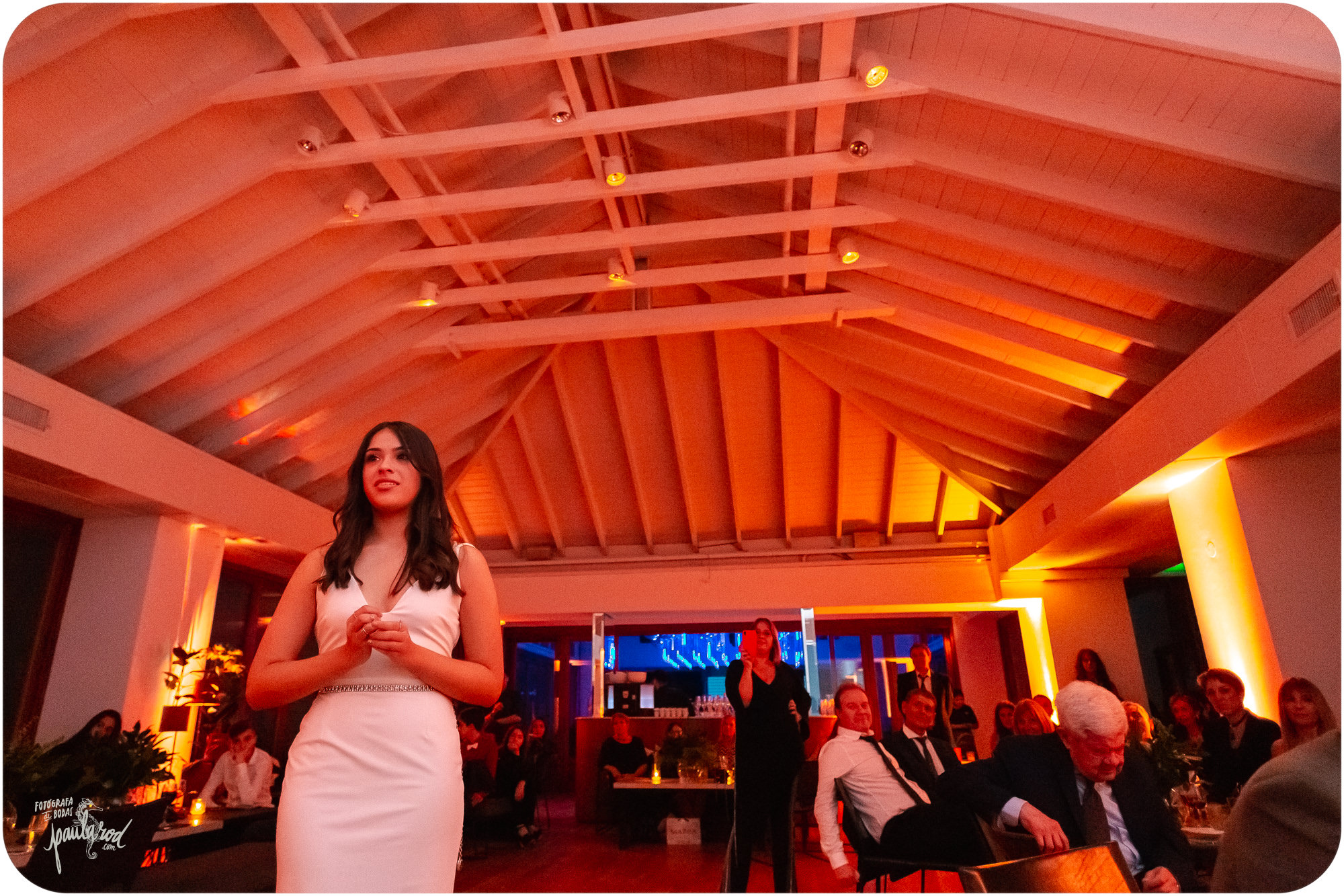 fotografia_documental_para_quinces_en_castelar (2).jpg