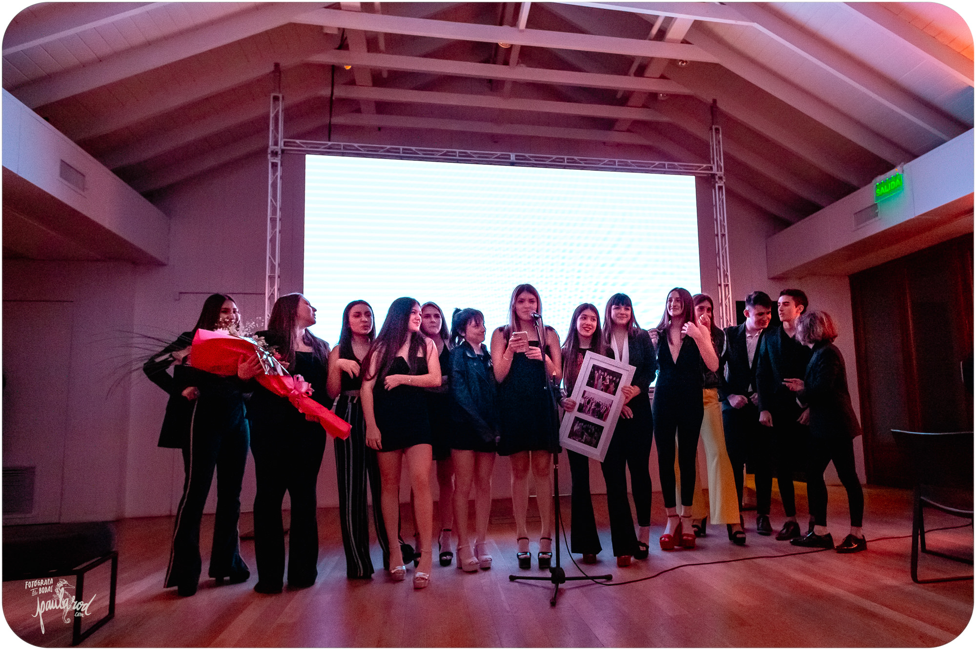 fotografia_documental_para_quinces_en_castelar (1).jpg
