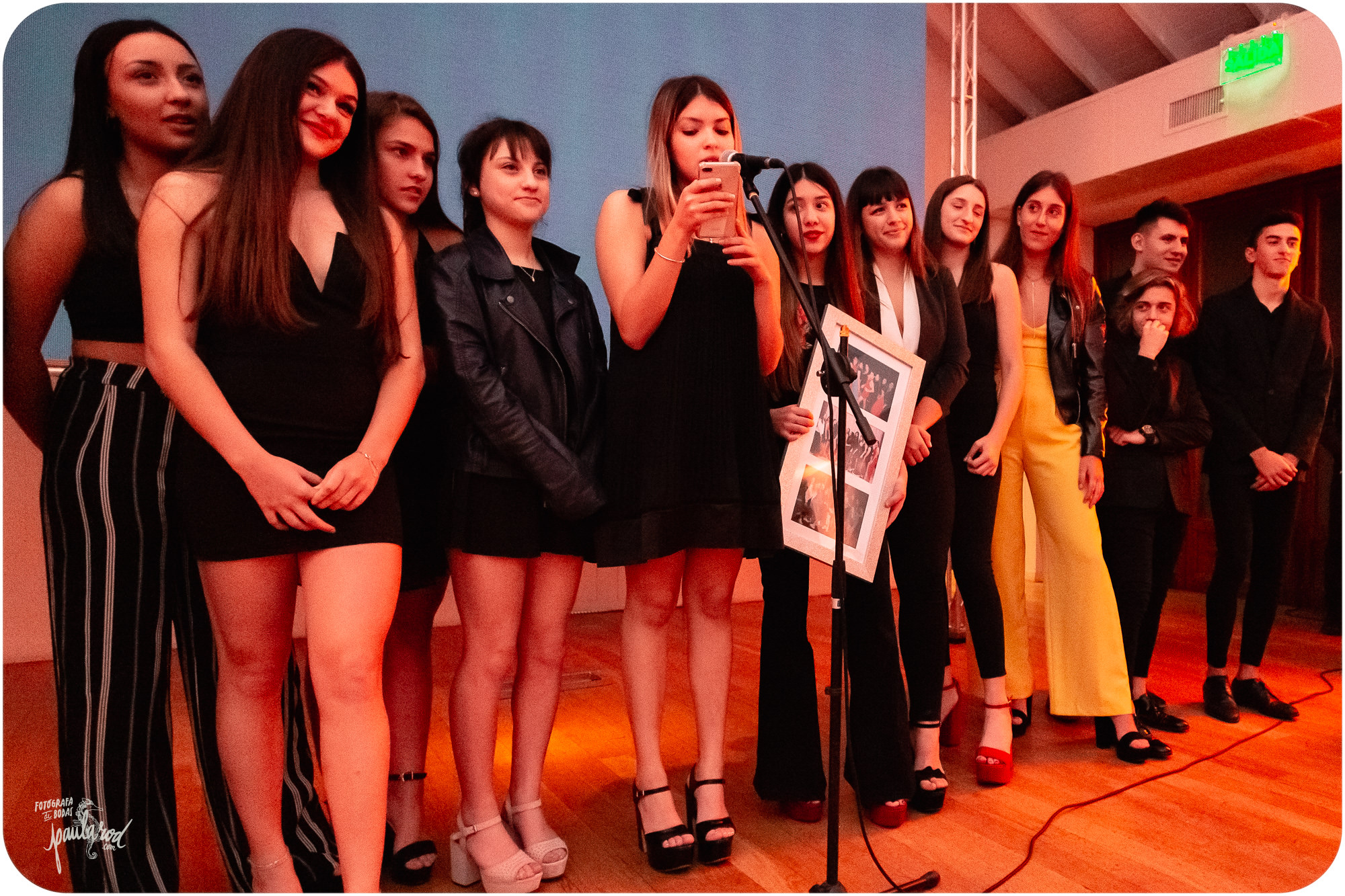 fotografia_documental_para_quinces_en_castelar (3).jpg