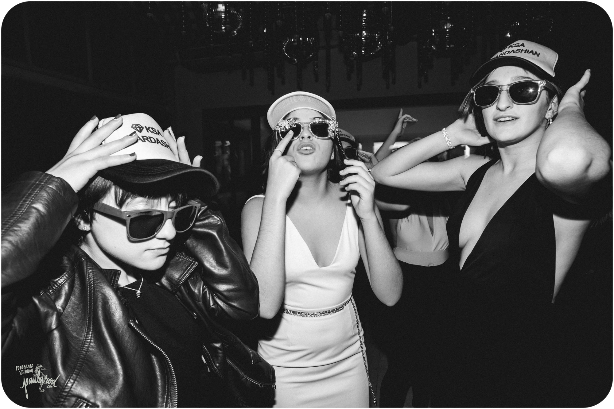 fotografia_documental_para_quinces_en_haedo-2 (1).jpg