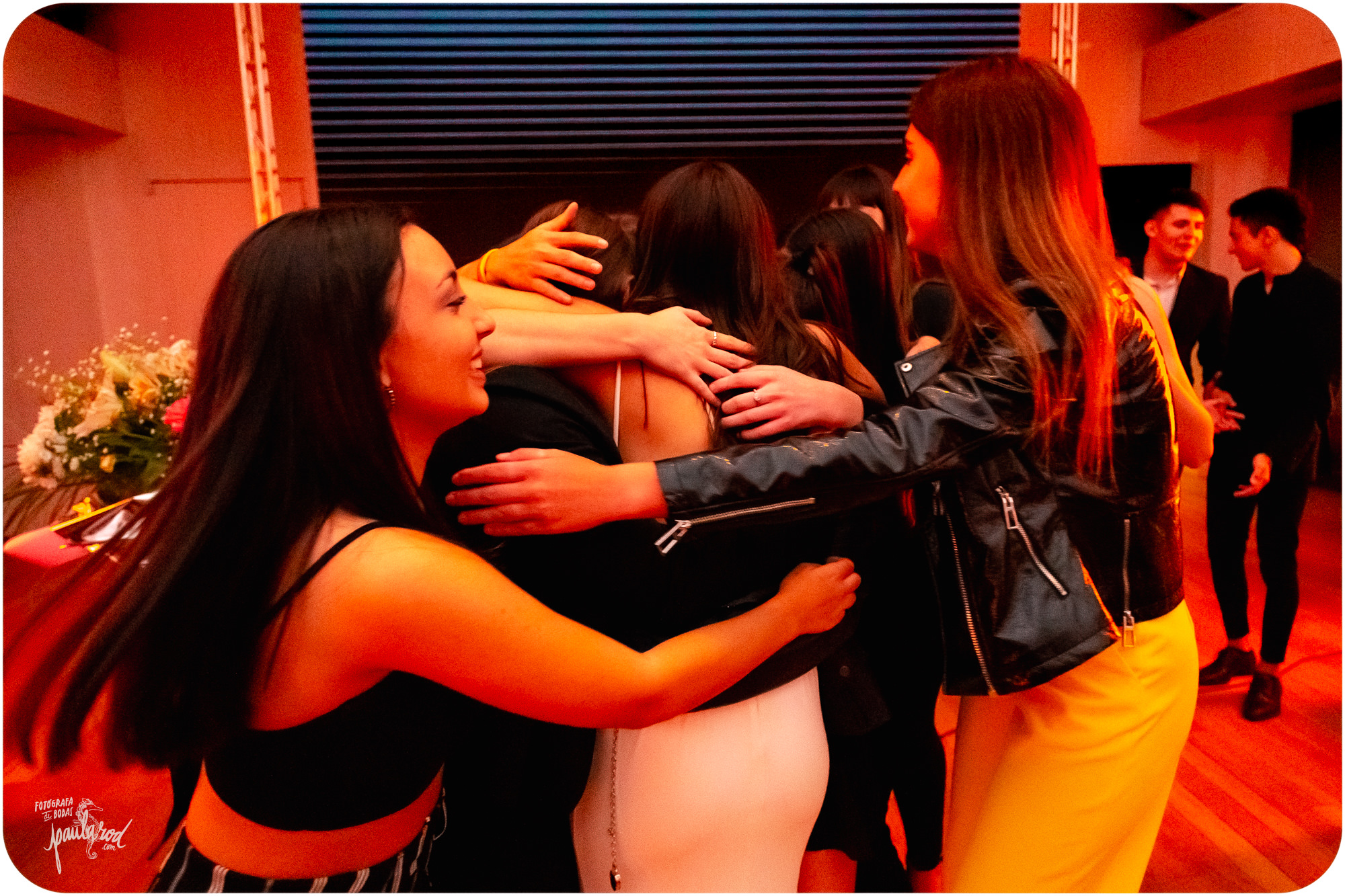 fotografia_documental_para_quinces_en_castelar (4).jpg